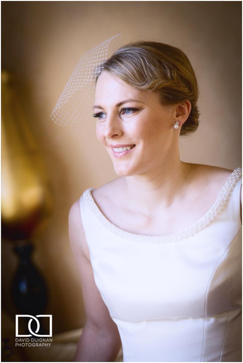 boyne hill house wedding photography 0049
