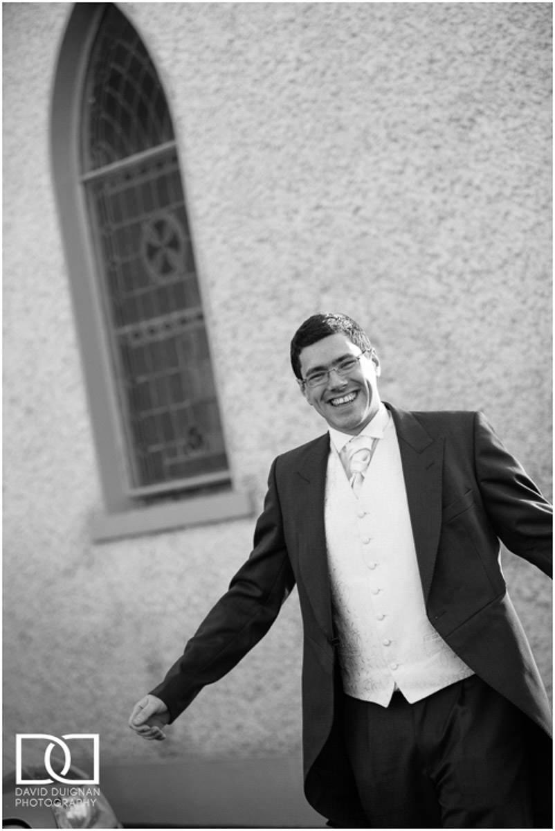 boyne hill house wedding photography 0051