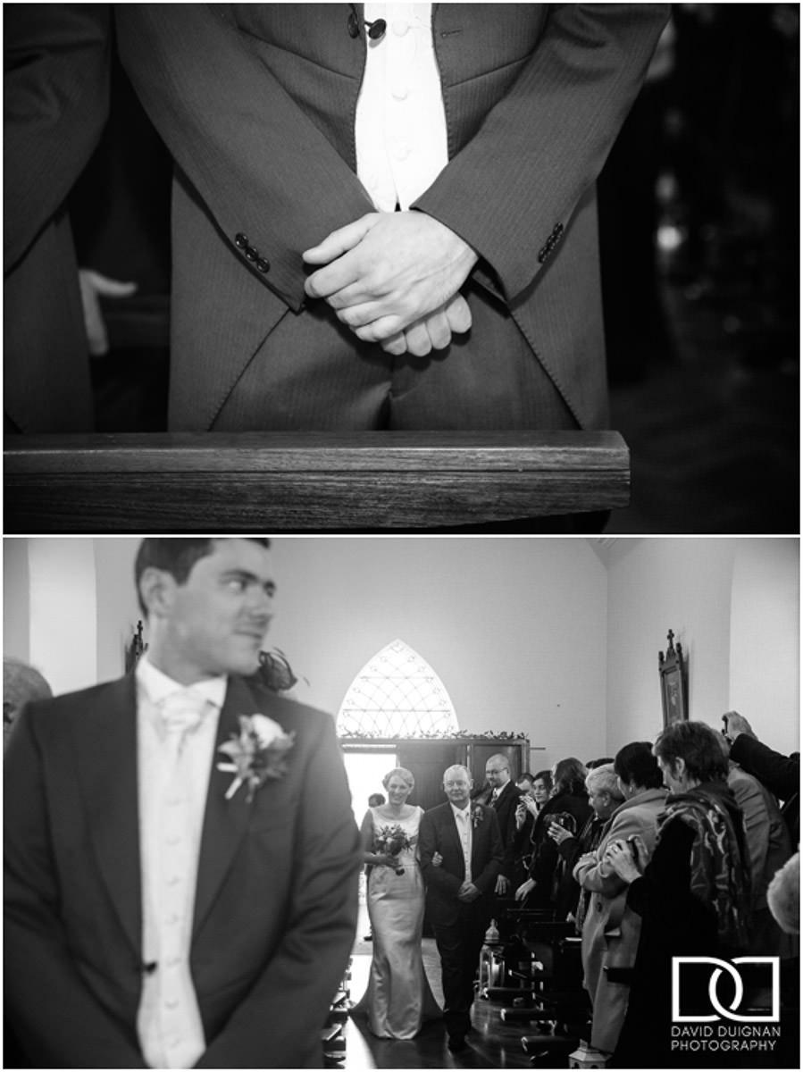 boyne hill house wedding photography 0055