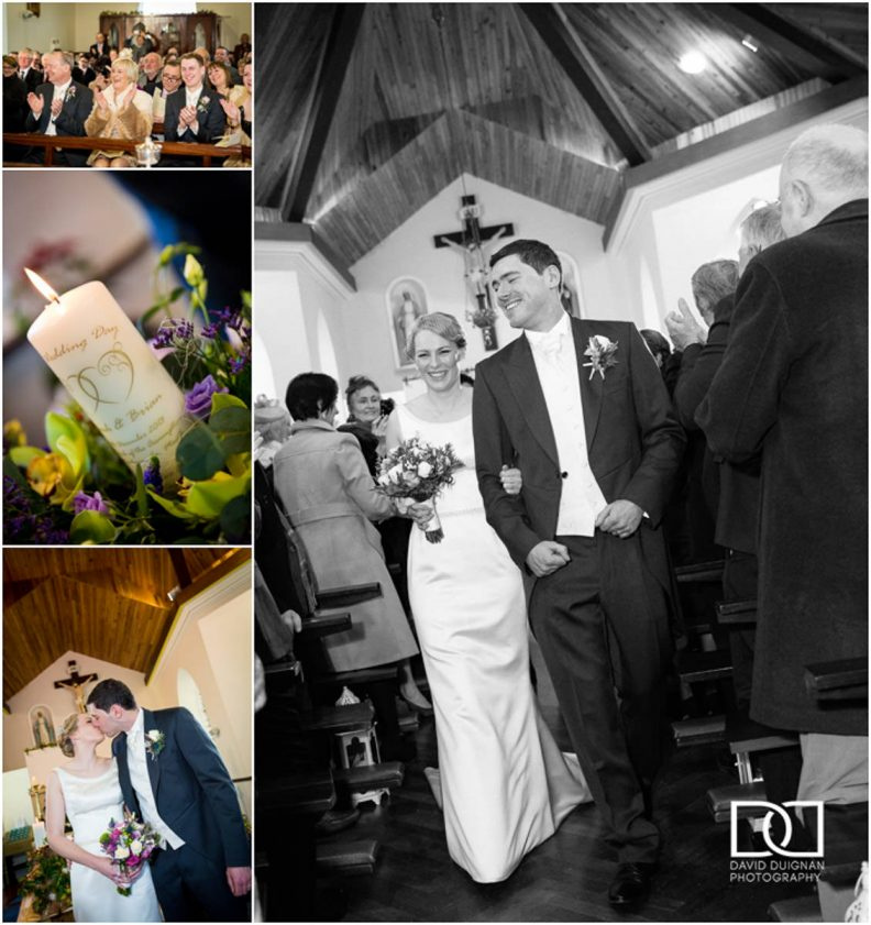 boyne hill house wedding photography 0058 792x841