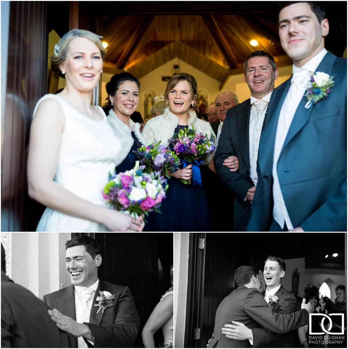 boyne hill house wedding photography 0059
