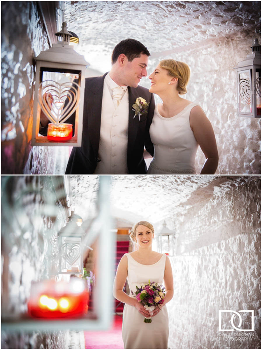 boyne hill house wedding photography 0067