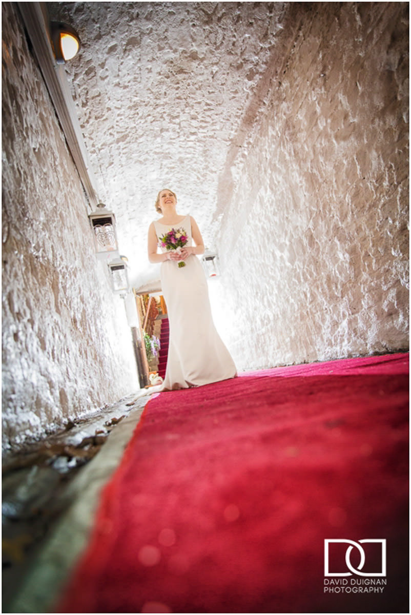 boyne hill house wedding photography 0068