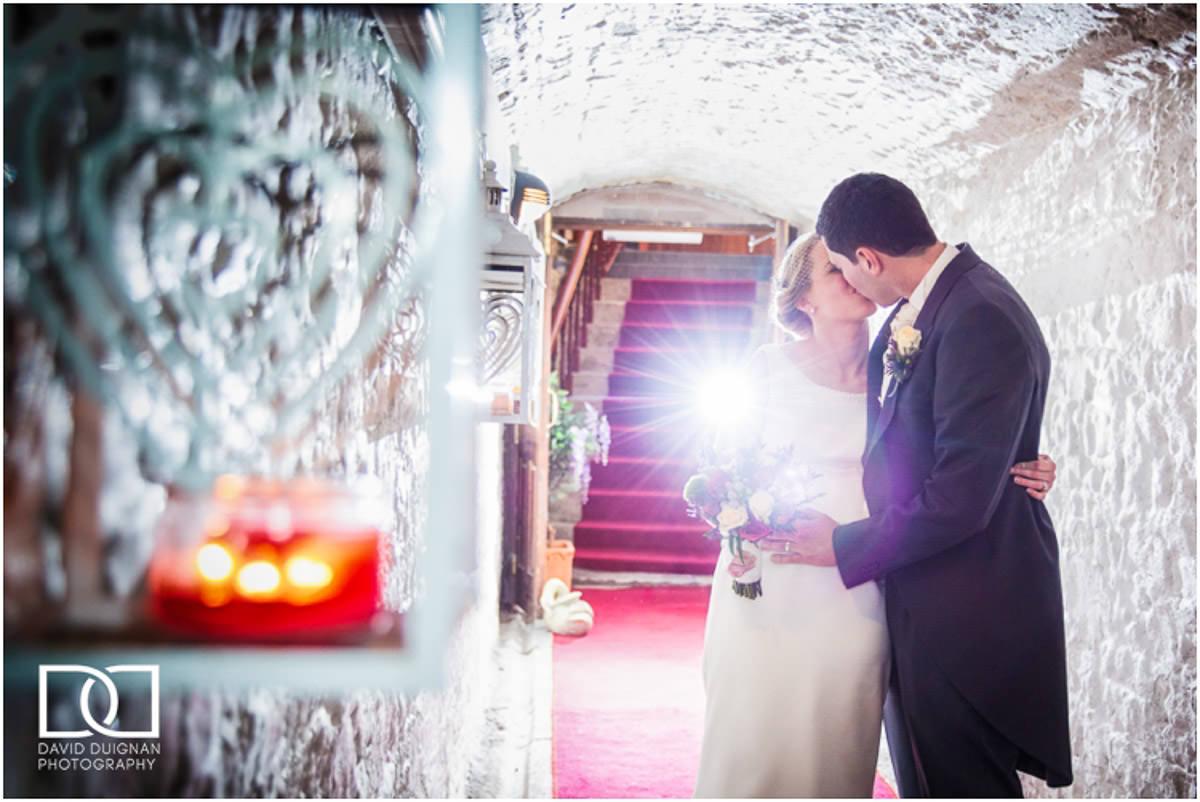 boyne hill house wedding photography 0069