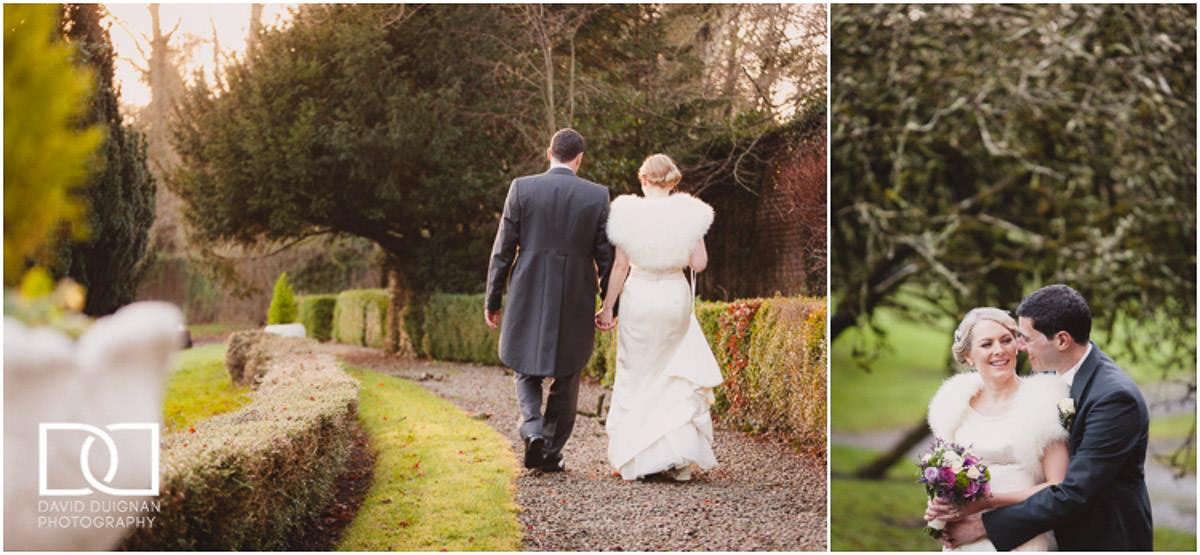 boyne hill house wedding photography 0071