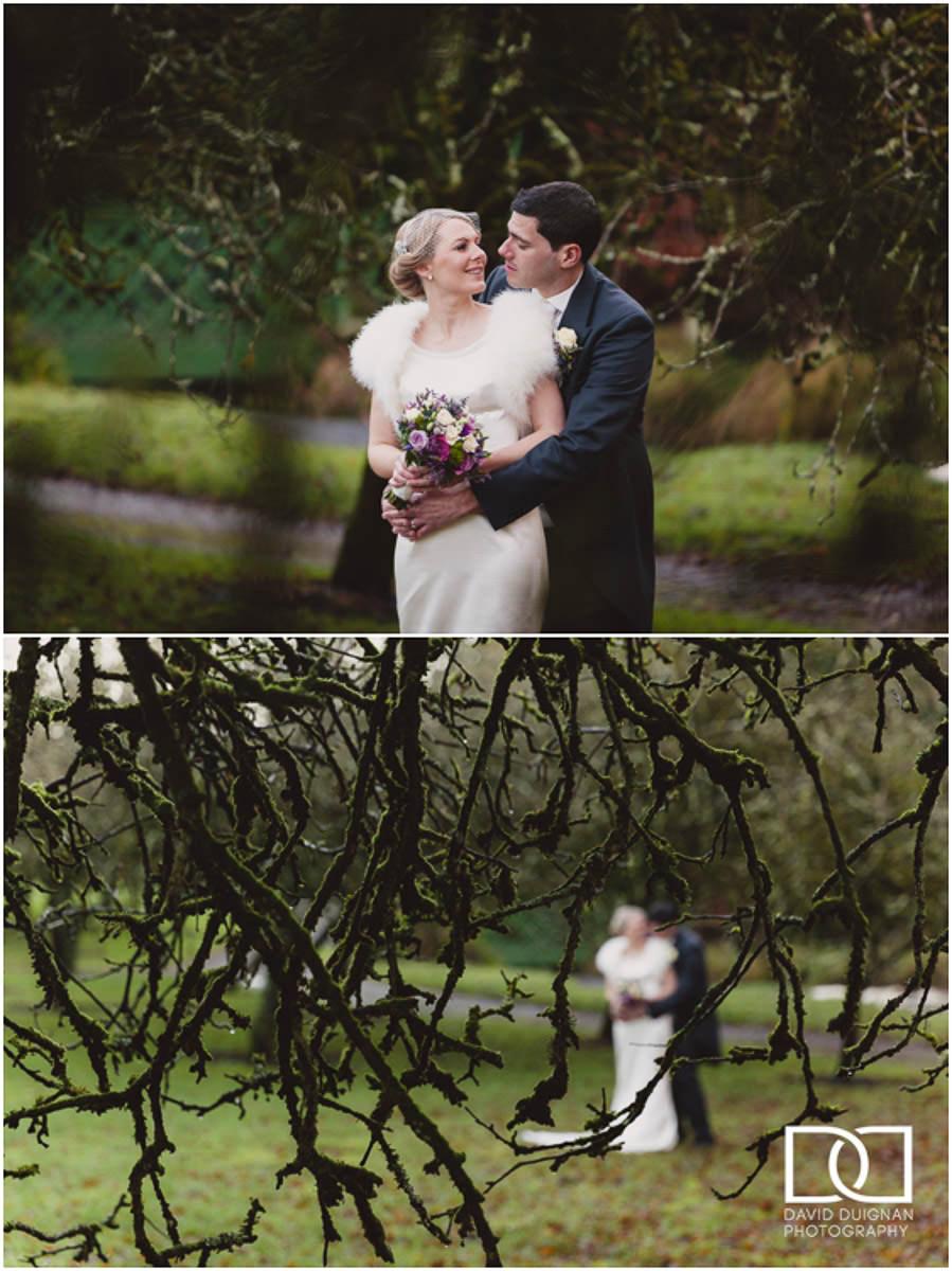 boyne hill house wedding photography 0072