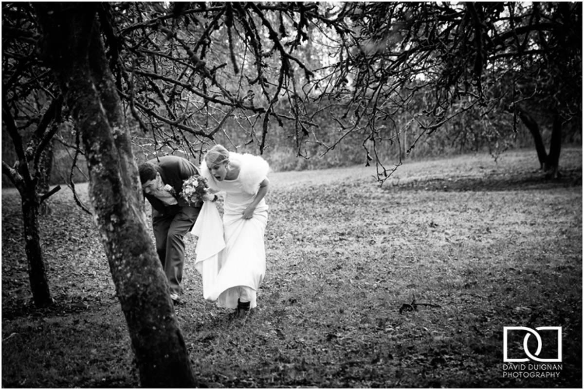 boyne hill house wedding photography 0074