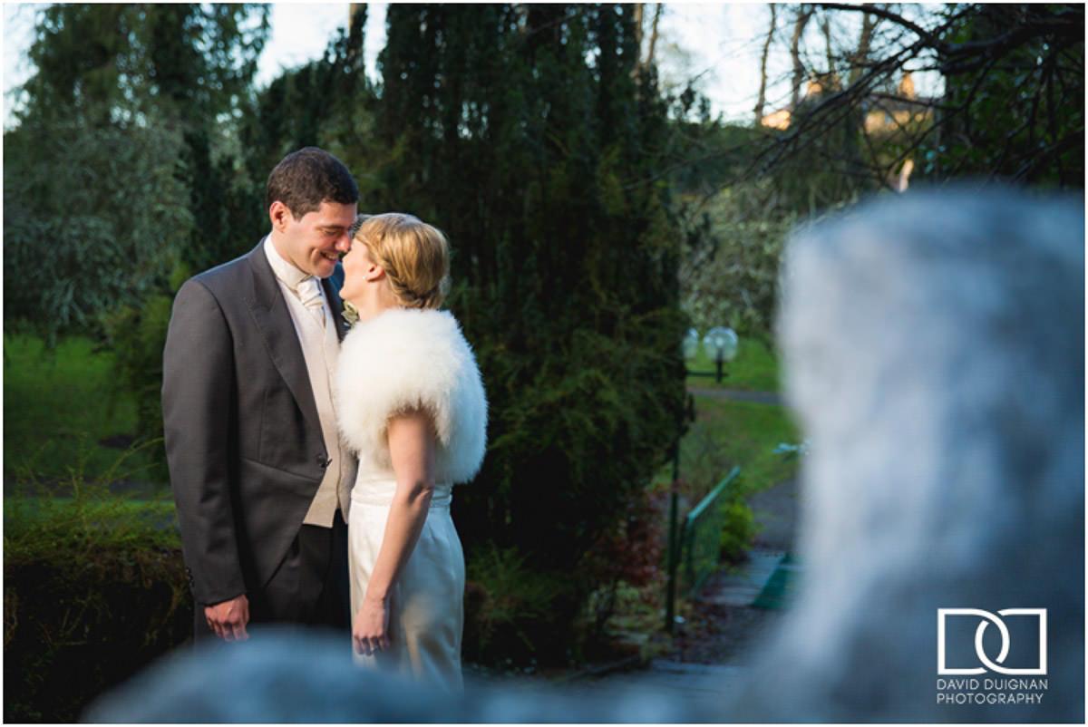 boyne hill house wedding photography 0077