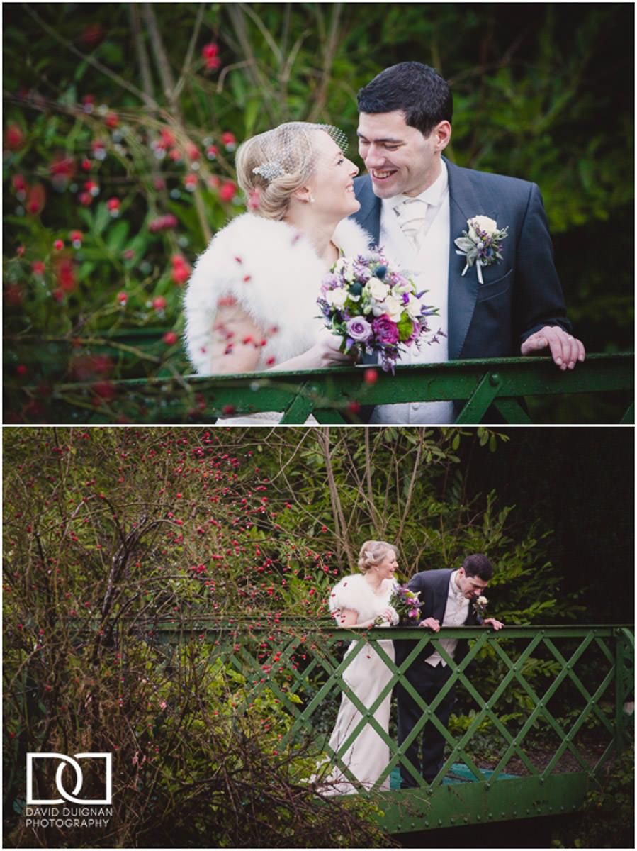 boyne hill house wedding photography 0079