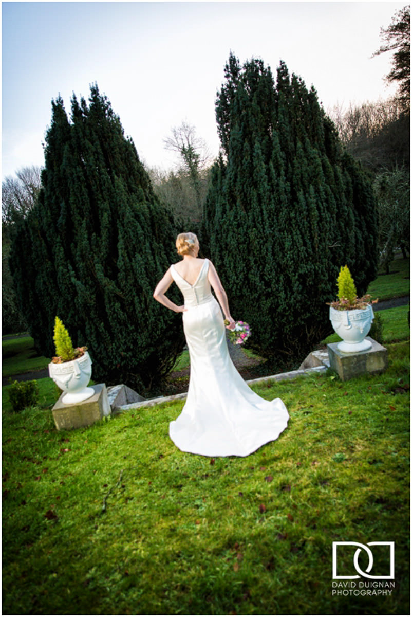 boyne hill house wedding photography 0081