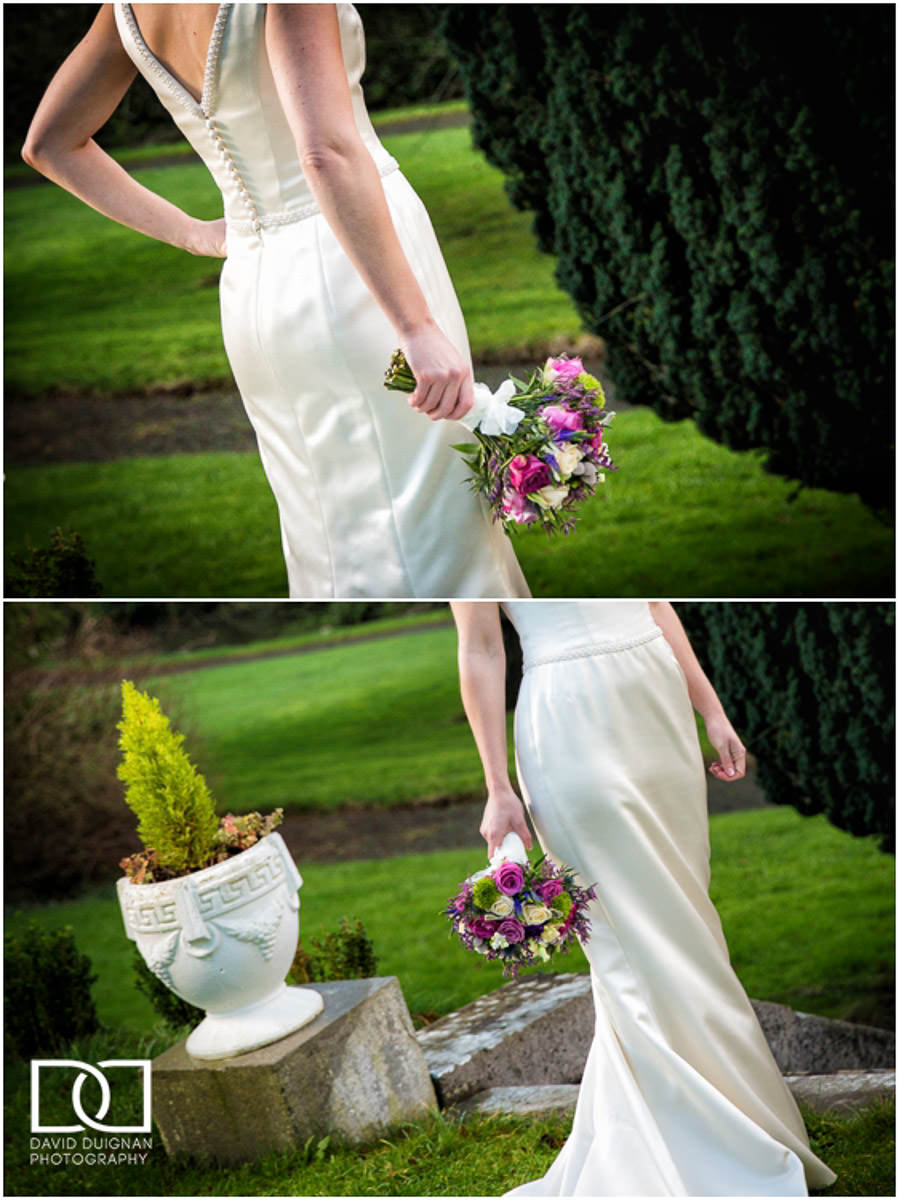 boyne hill house wedding photography 0082
