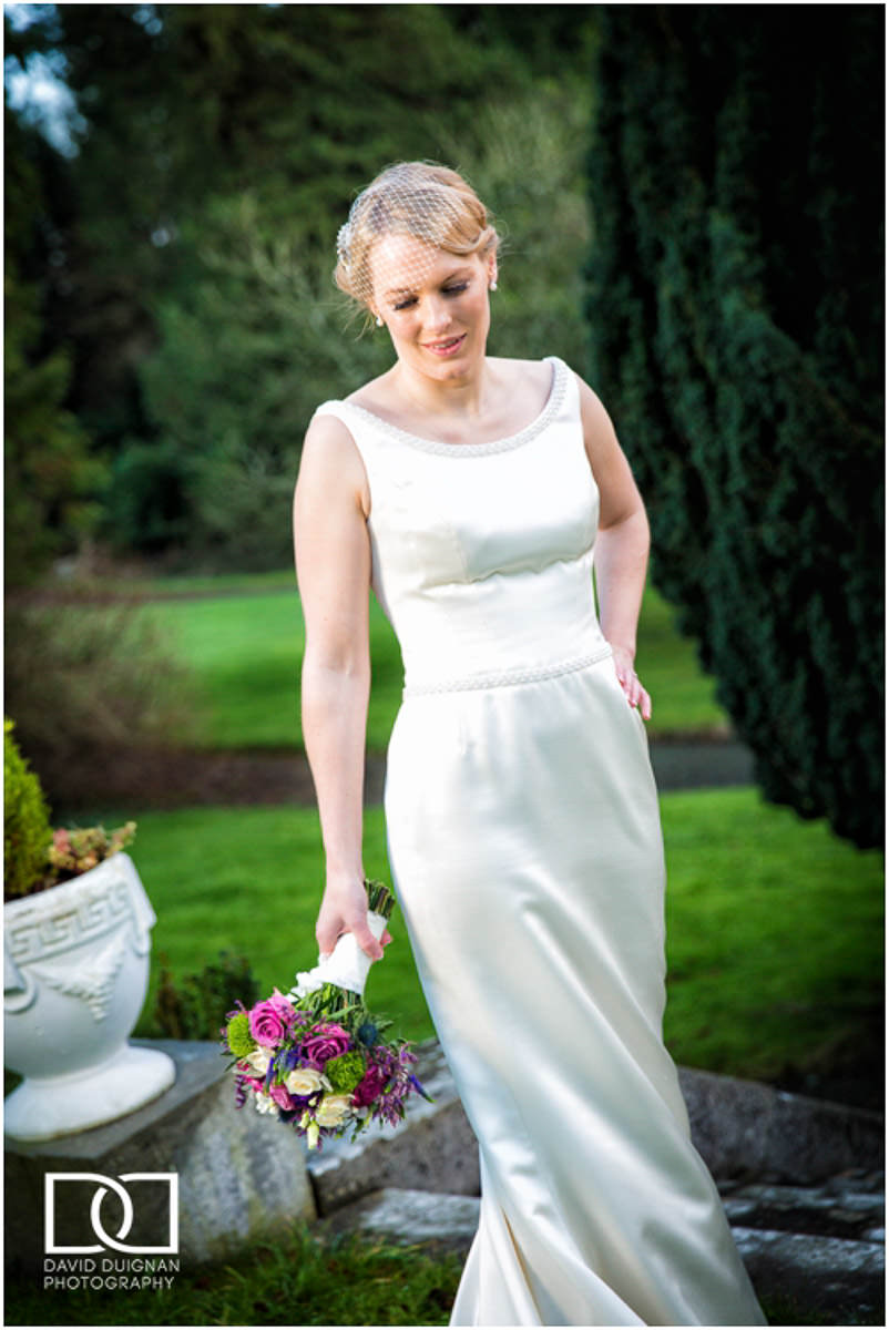 boyne hill house wedding photography 0083