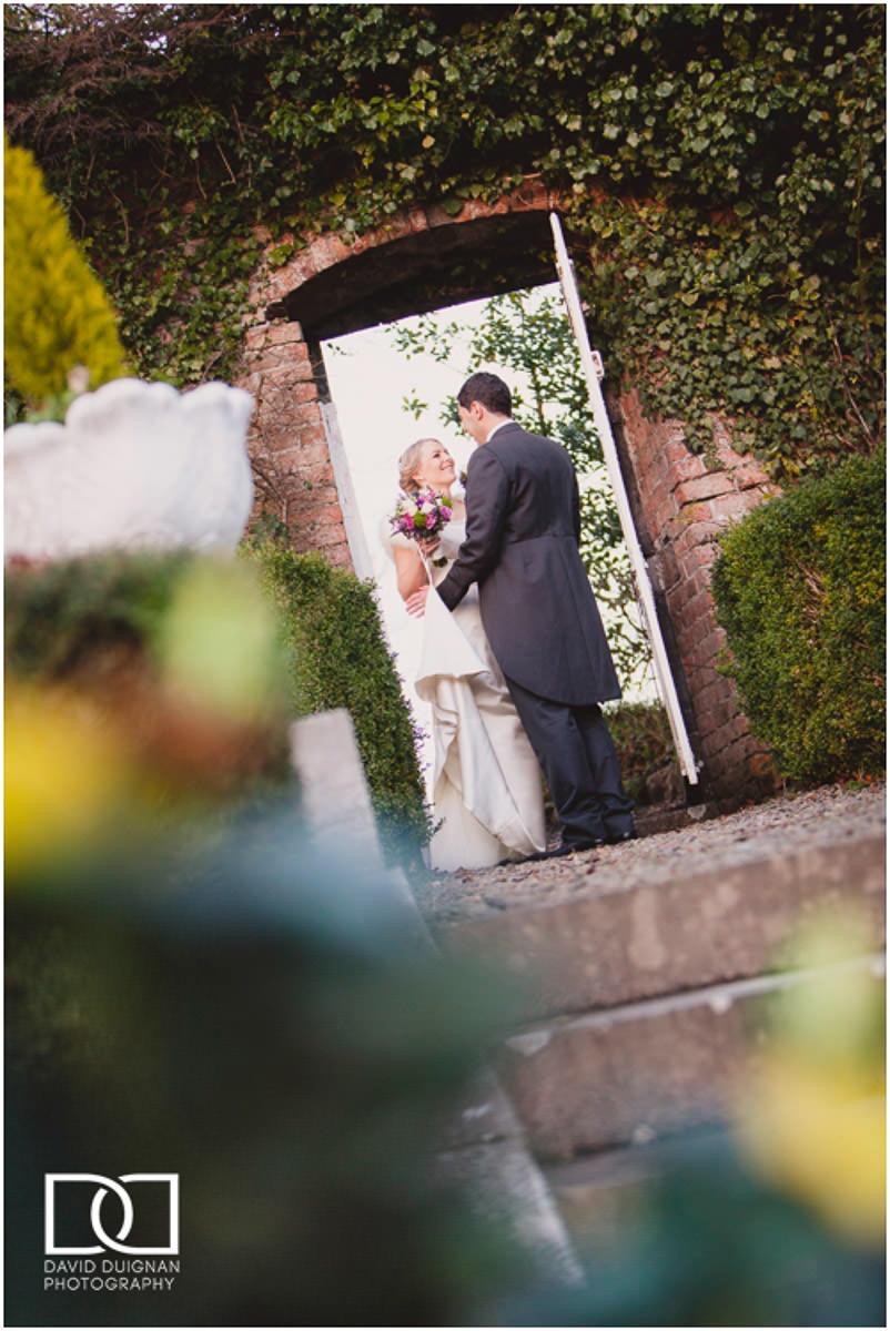 boyne hill house wedding photography 0084