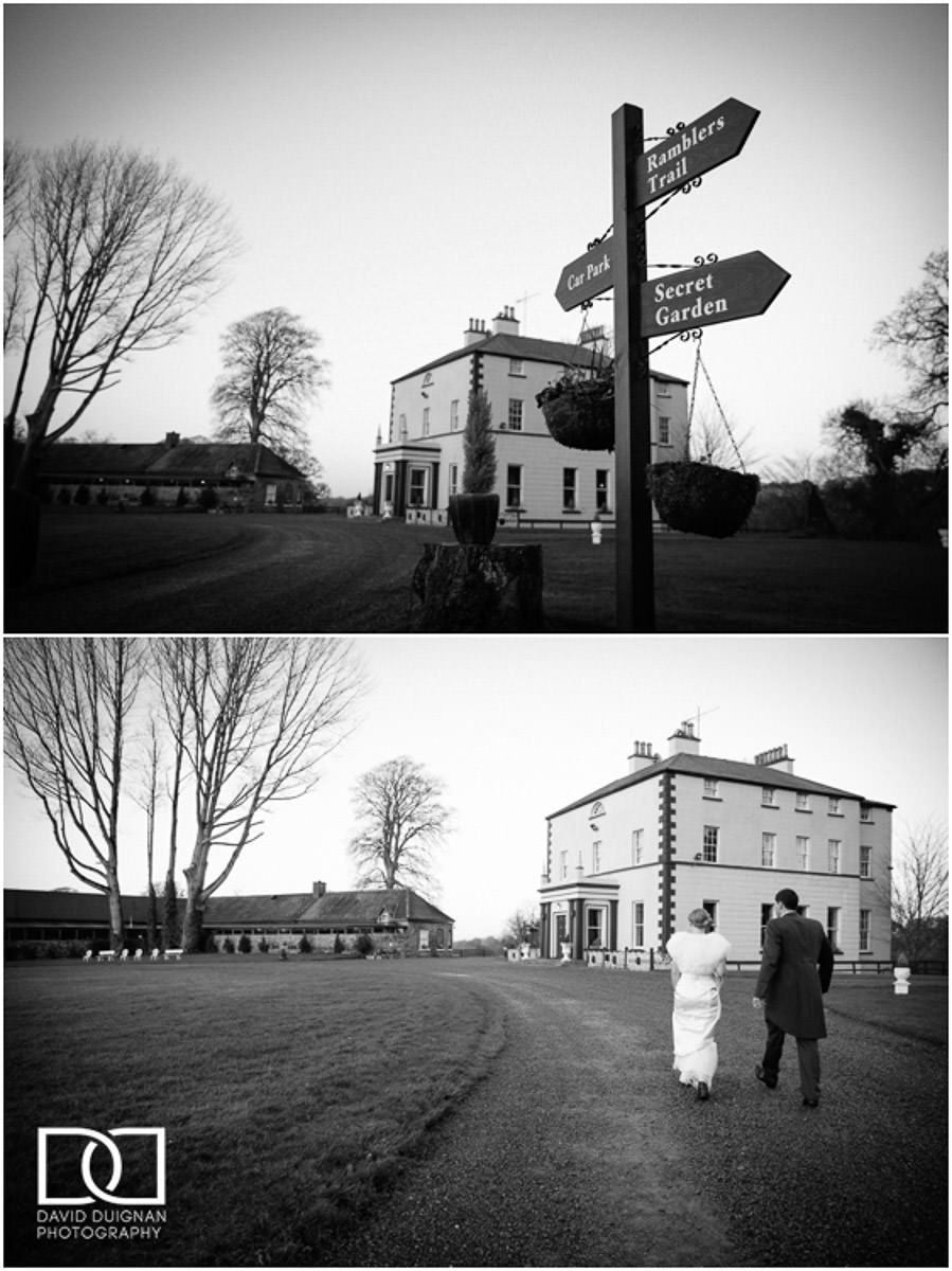 boyne hill house wedding photography 0085