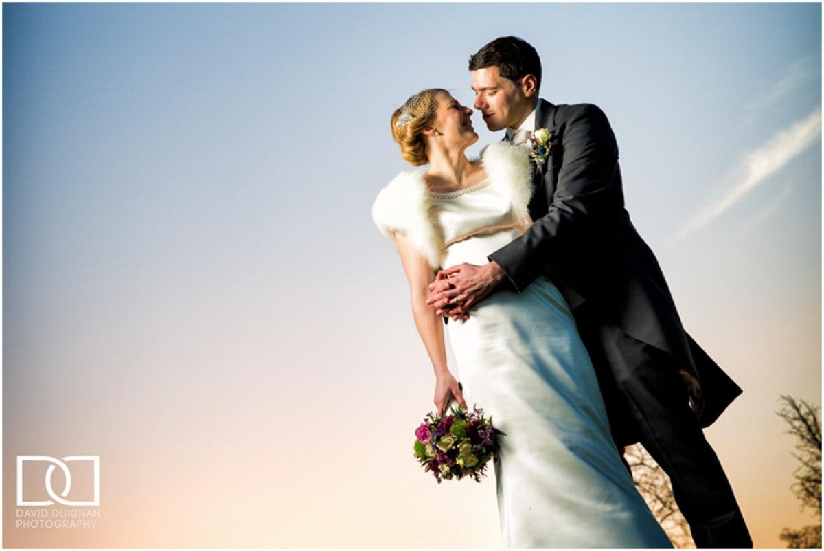 boyne hill house wedding photography 0088