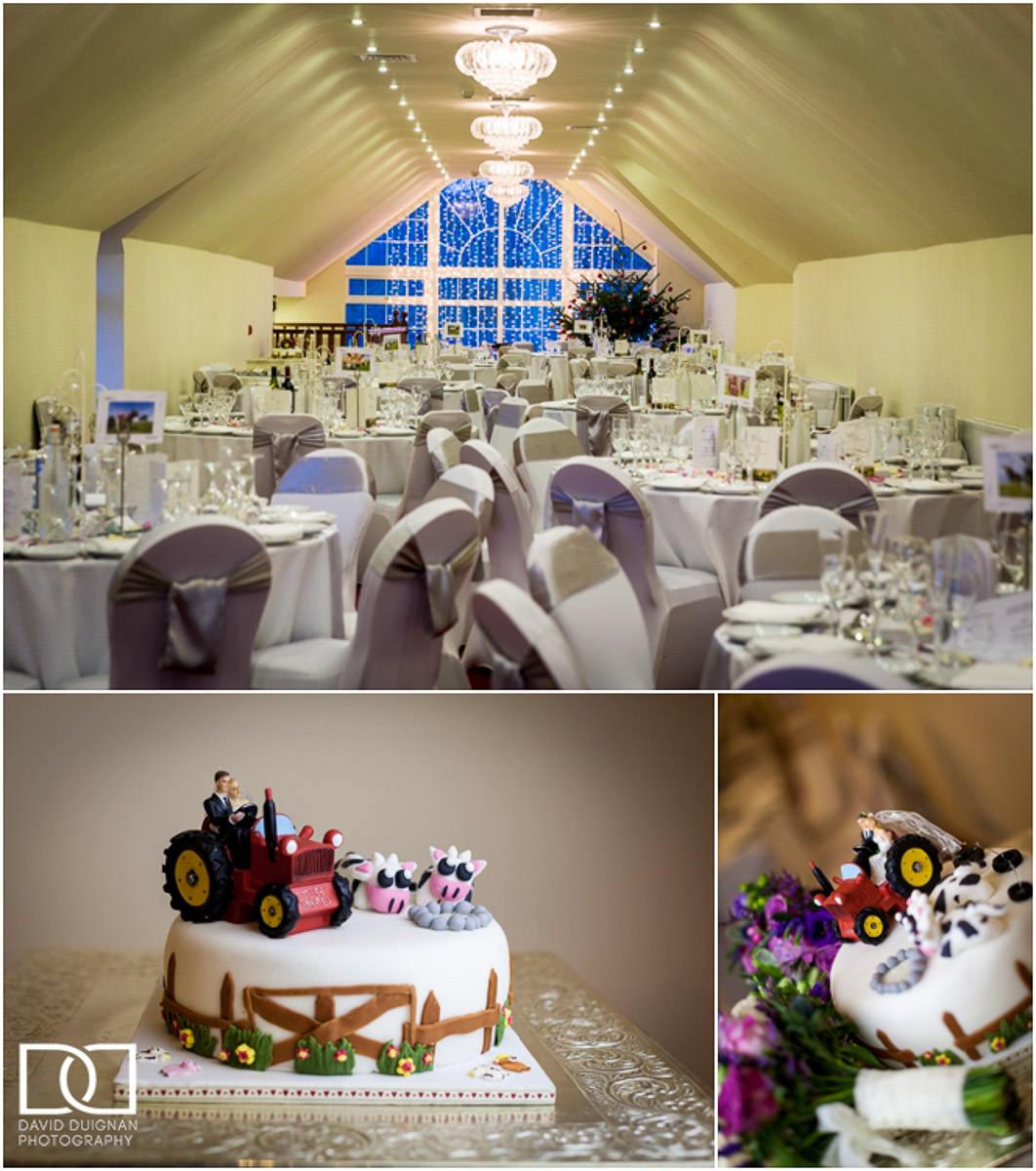 boyne hill house wedding photography 0090