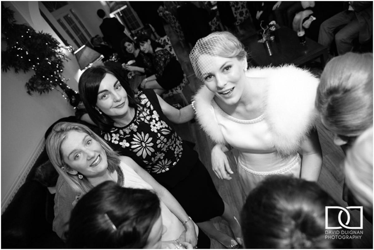 boyne hill house wedding photography 0098
