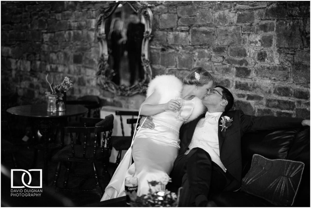 boyne hill house wedding photography 0100