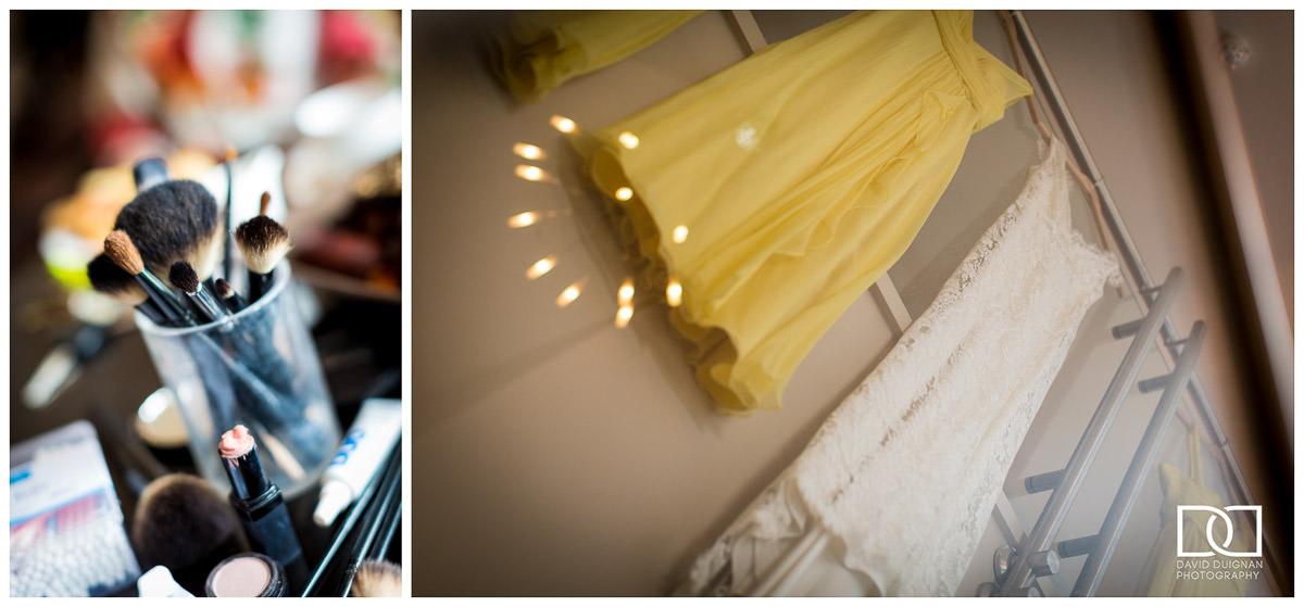 brooklodge wedding photography 0001
