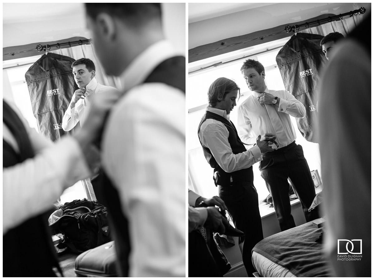 brooklodge wedding photography 0010