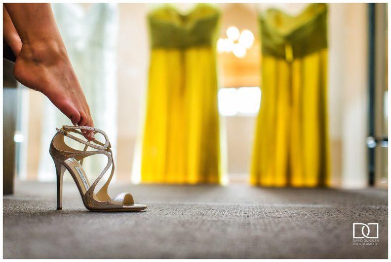 brooklodge wedding photography 0015 792x532