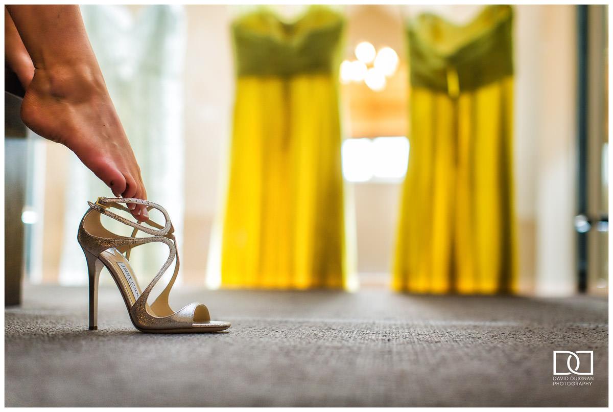 brooklodge wedding photography 0015