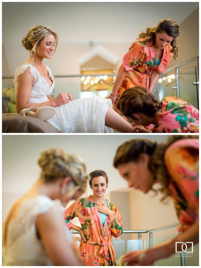 brooklodge wedding photography 0019 792x1058