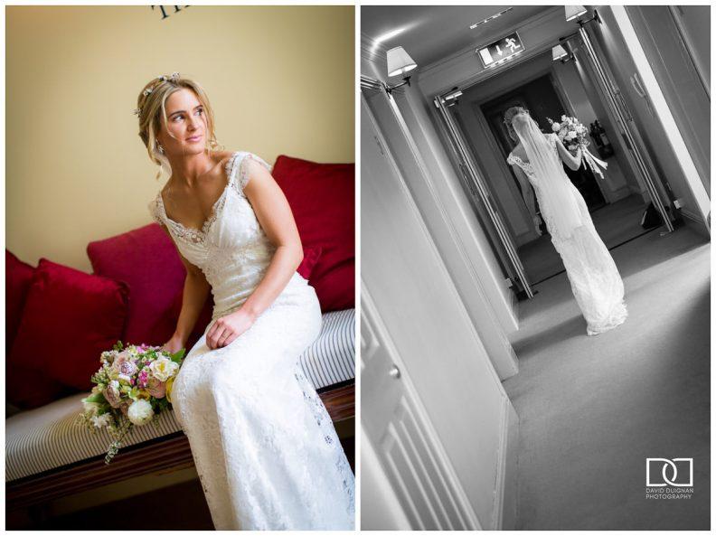 brooklodge wedding photography 0022 792x593