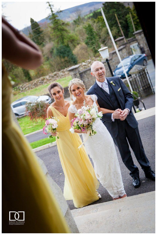 brooklodge wedding photography 0023 792x1179