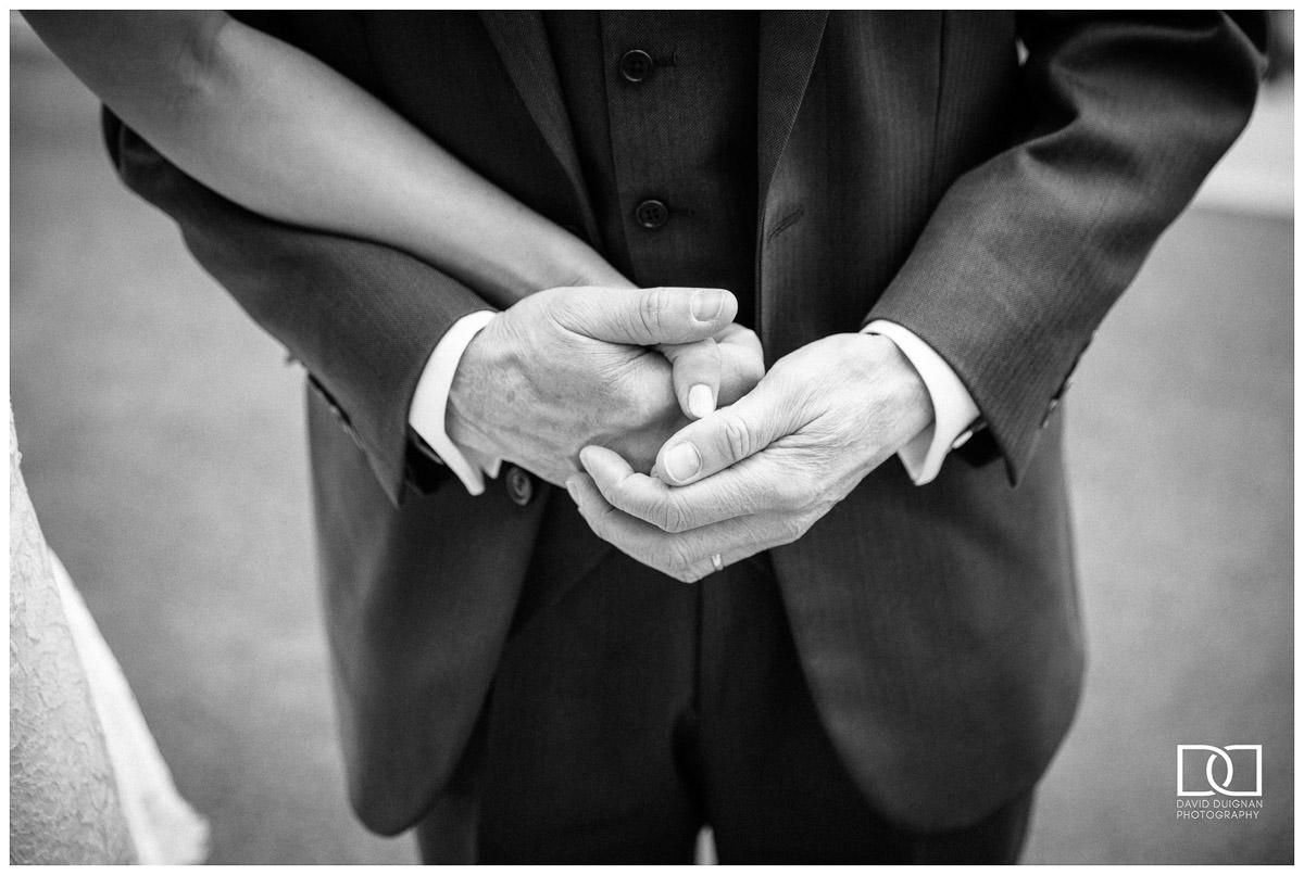 brooklodge wedding photography 0024