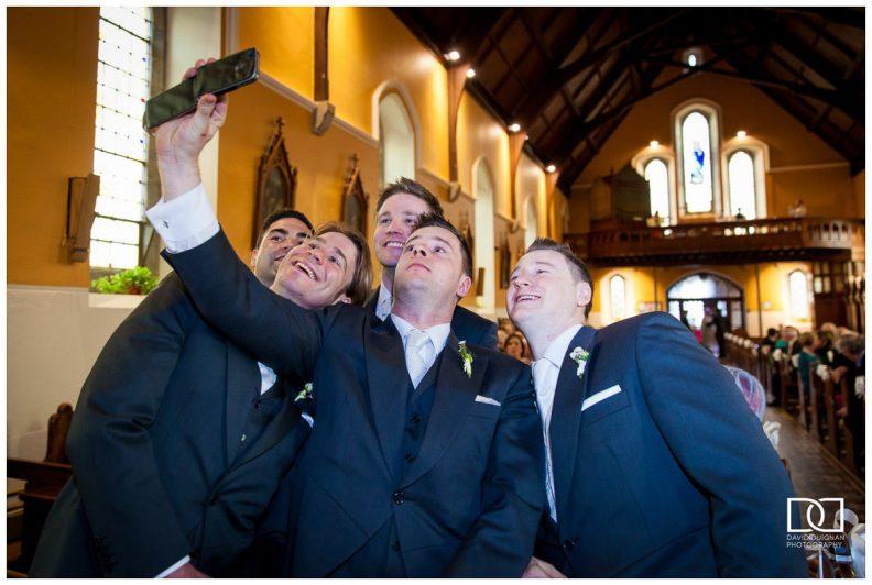 brooklodge wedding photography 0025 792x532