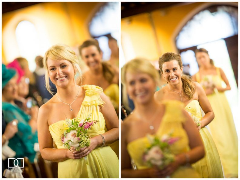 brooklodge wedding photography 0026 792x593