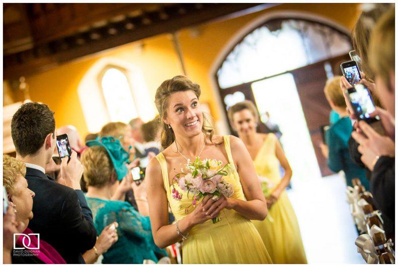 brooklodge wedding photography 0027 792x532