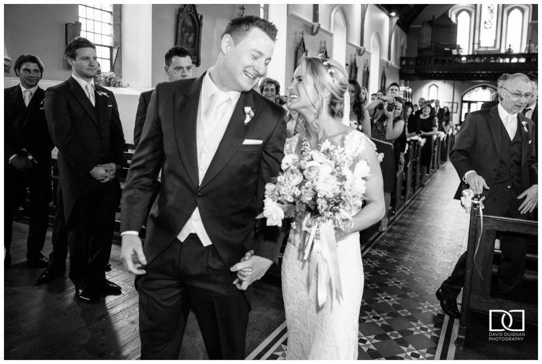 brooklodge wedding photography 0029 792x532