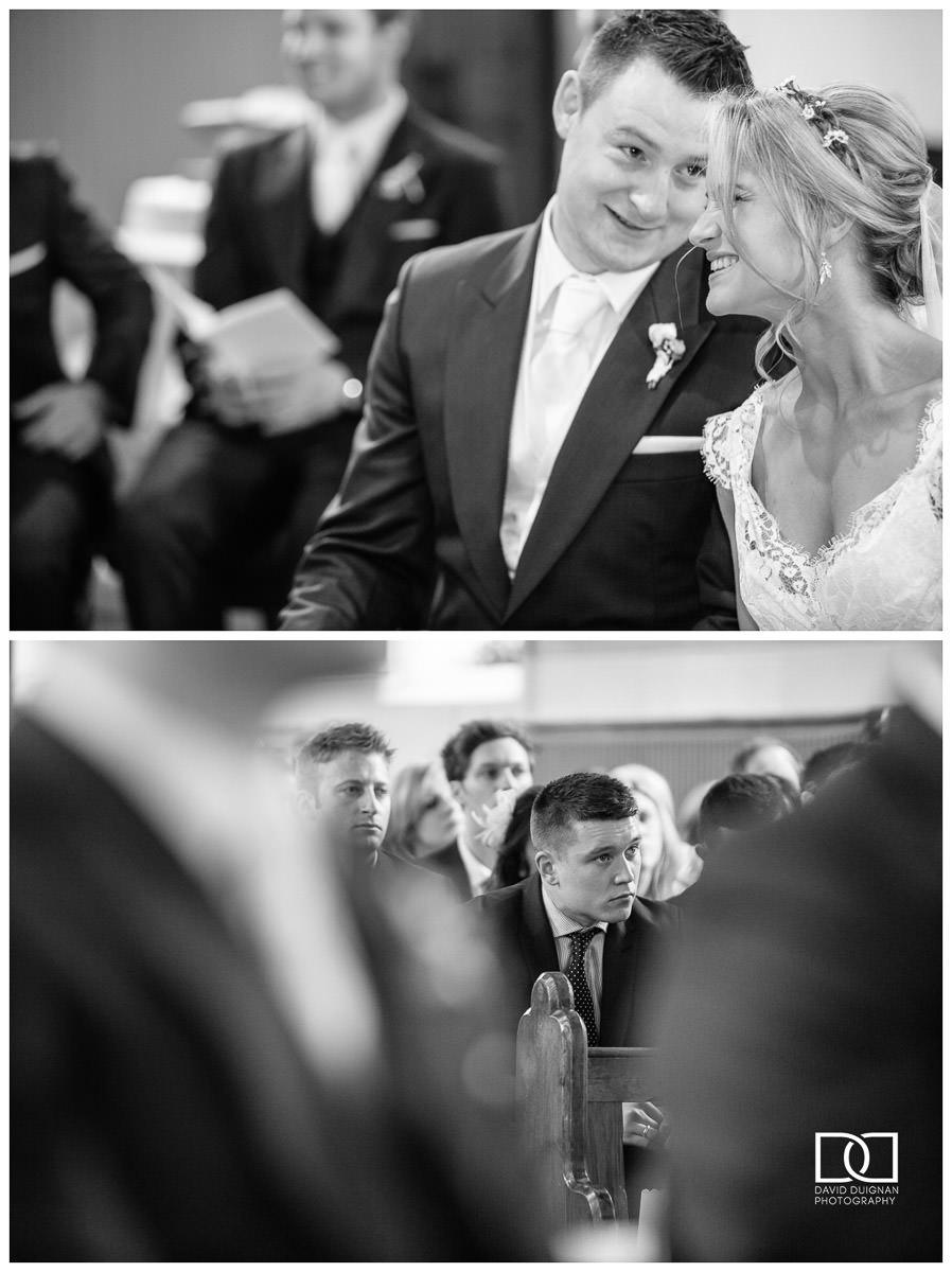 brooklodge wedding photography 0032