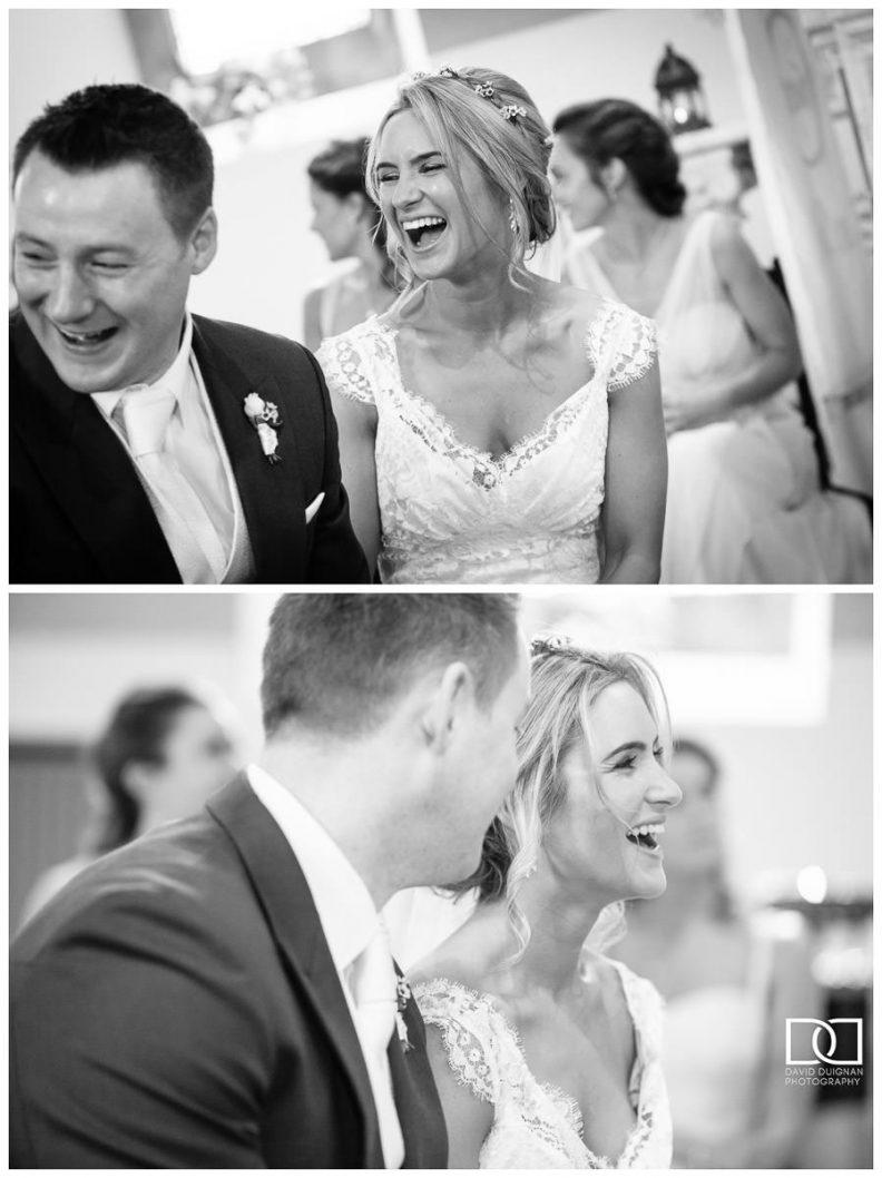 brooklodge wedding photography 0033 792x1058