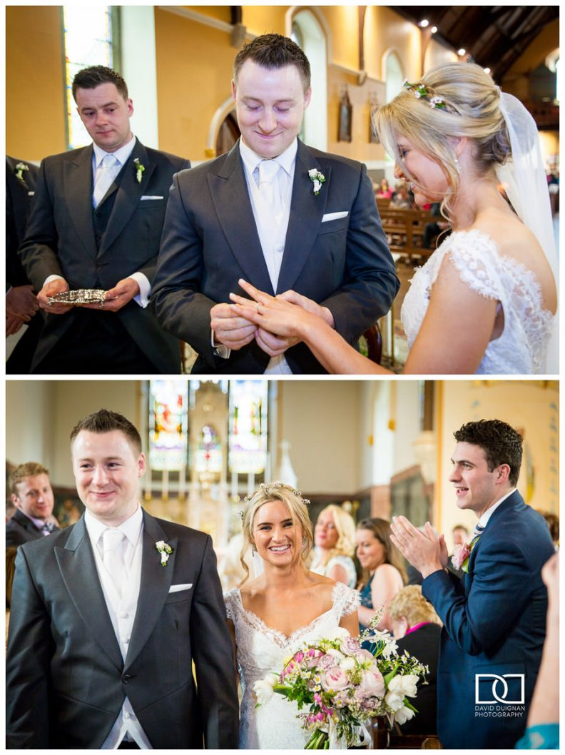 brooklodge wedding photography 0034 792x1058