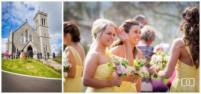 brooklodge wedding photography 0035 792x369