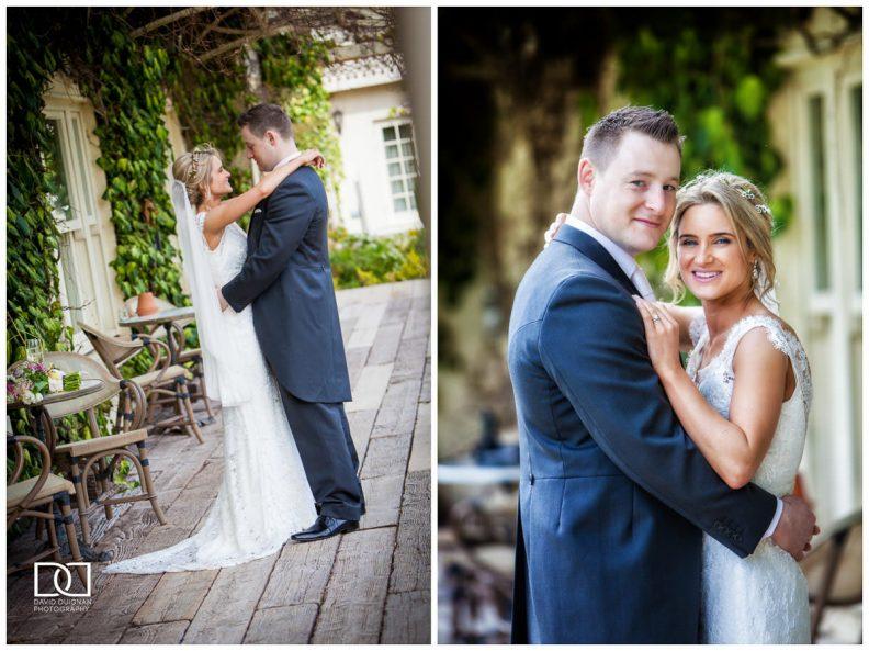 brooklodge wedding photography 0039 792x593