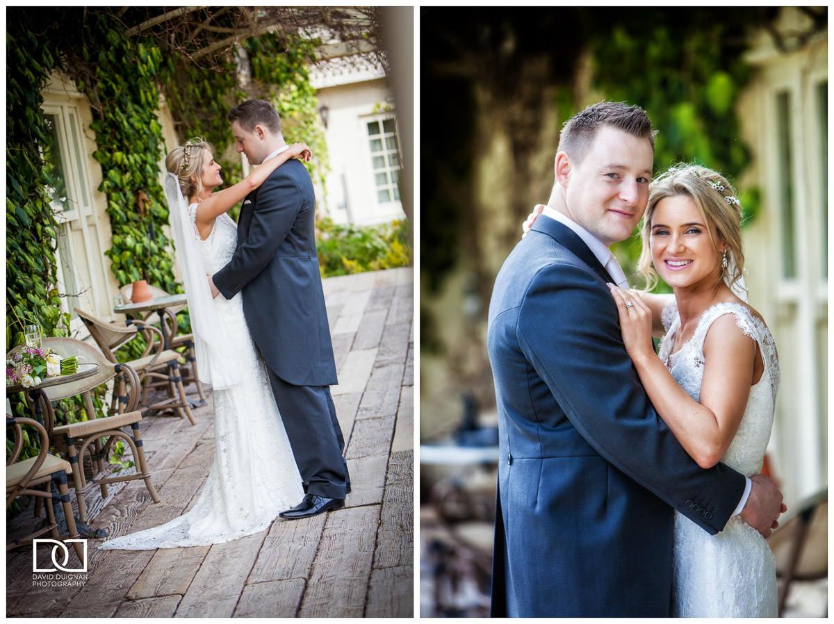 brooklodge wedding photography 0039