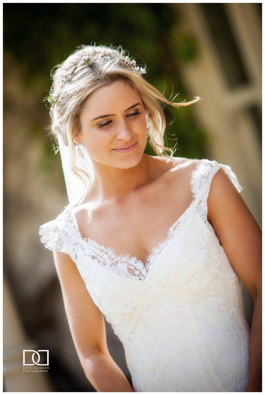 brooklodge wedding photography 0040 792x1179