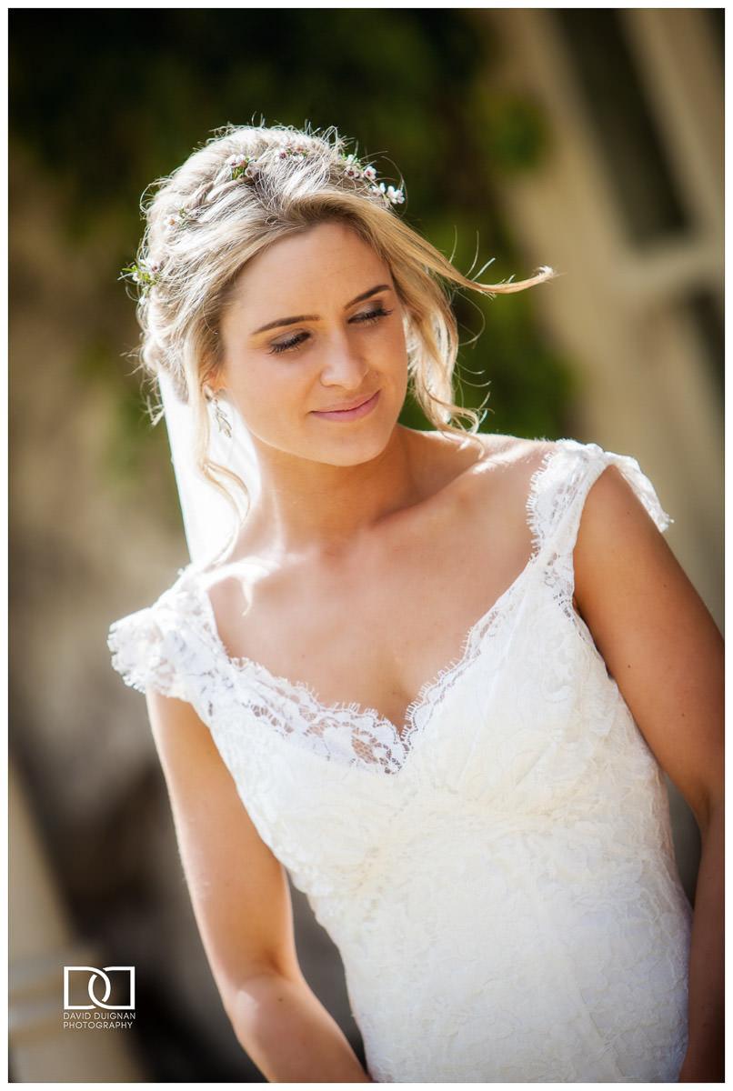 brooklodge wedding photography 0040