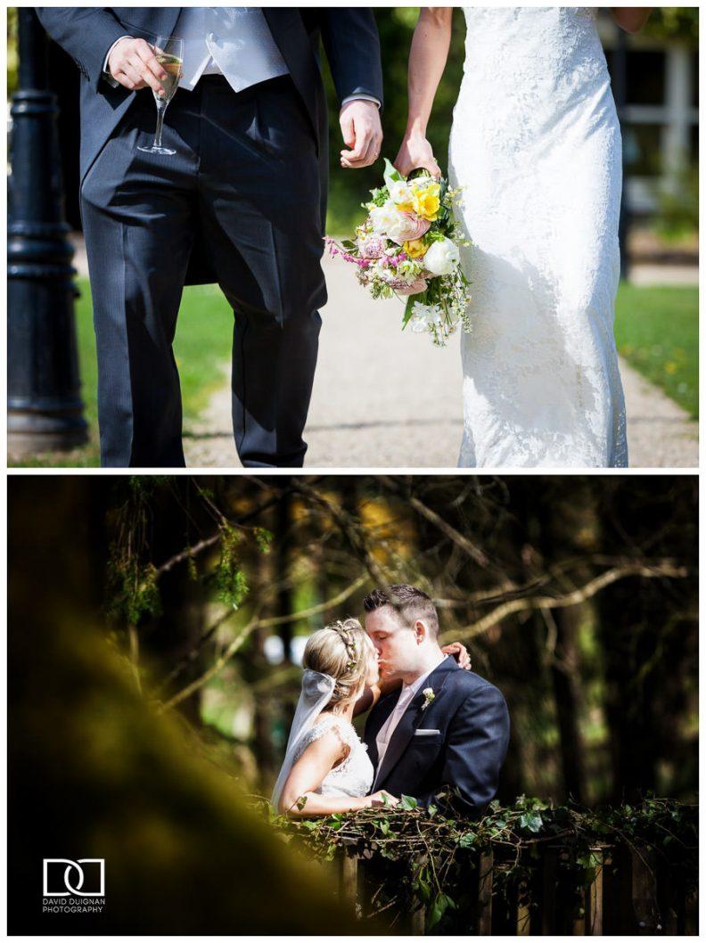 brooklodge wedding photography 0041 792x1058