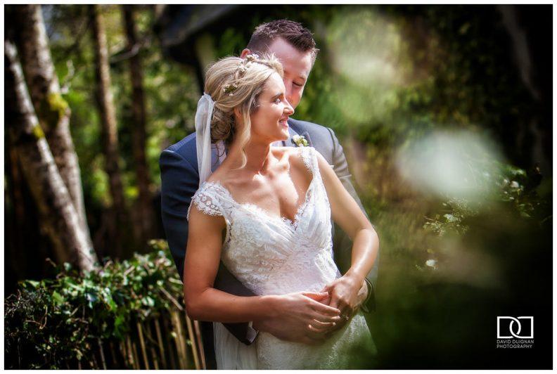 brooklodge wedding photography 0043 792x532