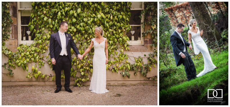 brooklodge wedding photography 0044 792x369