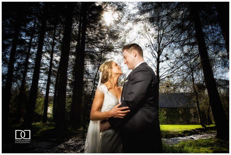 brooklodge wedding photography 0047 792x532