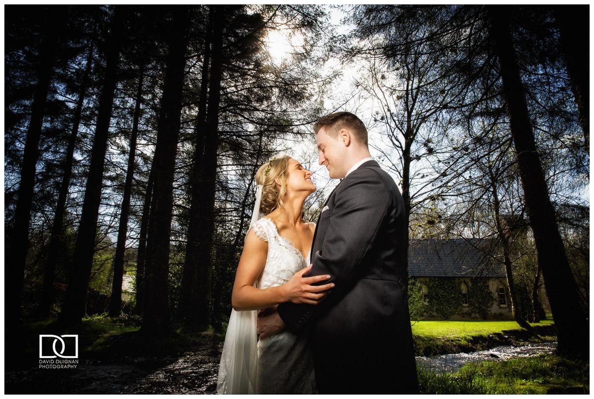 brooklodge wedding photography 0047