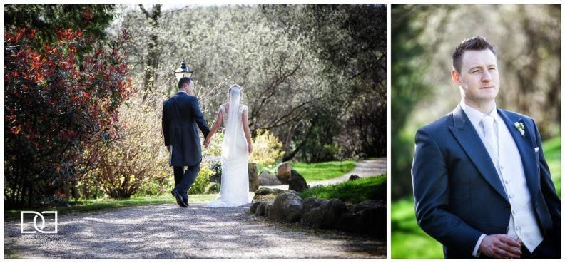 brooklodge wedding photography 0048 792x369