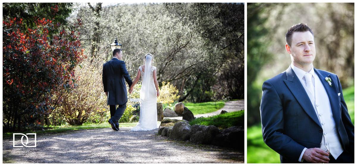 brooklodge wedding photography 0048