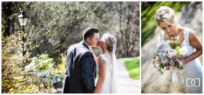 brooklodge wedding photography 0049 792x369